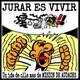 1x10 - Jurar es Vivir - Final de Temporada, Jurar de Audaces.mp3