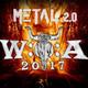 METAL 2.0 - viernes 11 de agosto 2017 (381)