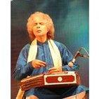 SHIVKUMAR SHARMA: Maestro del Santur.