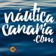 NauticaCanaria Radio.- Canarias Radio - La Autonómica.- programa emitido Sábado 17.dic.2016