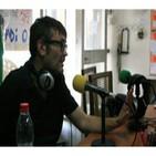 RADIO ENGENDRO - Rafa Tormo y Perifèries