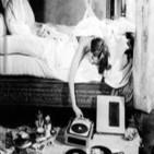 / VR76 / Programa Vivir Rodando 9 Julio 15 (Bandas sonoras de Serge Gainsbourg)