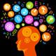 Noticias destacadas sobre Neurociencias publicadas en el año 2016_corte