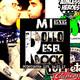 Mi Rollo Es El Rock 15x15 129: Porretas, La Desbandada y Porretas.