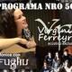 SIGLO METÁLICO OXI RADIO Programa nro 50