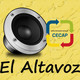 El Altavoz nº 167 (25-10-17)