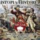 Istopia Historia Nº 16 (21-02-2017)