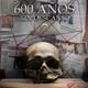 600 años sin descanso: El Papa Luna,con Javier Sierra
