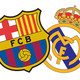 La Convocatoria 17: Especial Clásico + Repaso a los empates contra la Real y el Hércules + Debate