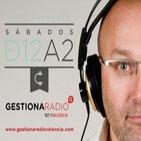 #De12a2 programa 47