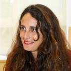 Entrevista Gema Córdoba - Talent Show -Colegio Divina Pastora
