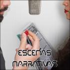 Escenas Narrativas (7) - Magissa, Los juegos de rol y la educación