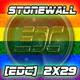 [EdC] Error de Coordenadas 2x29 - Stonewall. Orígen del Gaypride.