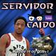 Servidor caido 2x40. NBA 2K18 y Divinity Original Sin 2