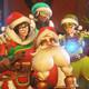 Debug Podcast 2x13 - Especial Navidad