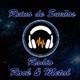Reino de Sueños -(programa - 153)
