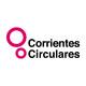 Corrientes Circulares 8x29