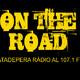 E02_on the road_estiu_Cavern