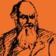El libro de Tobias: Especial Charles Darwin