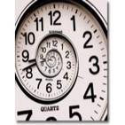 Programa 18. Viajes en el tiempo