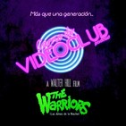 Carne de Videoclub - Episodio 67 - The Warriors Los amos de la noche (1979)
