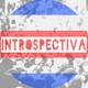 Introspectiva 115