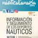 NauticaCanaria Radio.- Canarias Radio-La Autonómica.- PGRM emitido SAB.15.JUL.2017