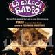 La calaca radio 12