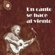 Un Canto 424-BLOQUE 01