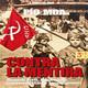 Pío Moa - La campaña de mentiras sobre la represión en Asturias en 1934 |