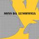 Emision Sons da Lusofonia dedicada a la canción de protesta de la revolución de los claveles