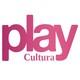 Play Cultura 63: El amor cultural. 09/02/2017