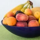 07_La importancia de la fruta