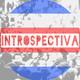 Introspectiva 095