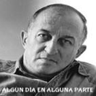 Entrevista a Juan Goytisolo, premio Cervantes 2014