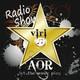 ViriAOR Radio Show #28.
