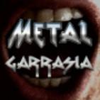 Metal Garrasia 174! Erdialdeko Lurraldea metalean eta Metala Morelian!