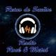 Reino de Sueños -(programa - 135)