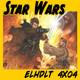 [ELHDLT] 4x04 Star Wars: Rogue One + Precuelas