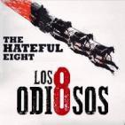 LODE 6x21 –Archivo Ligero– LOS ODIOSOS OCHO (The Hateful Eight)