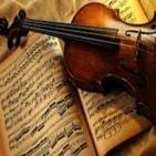 Programa 71. Música y literatura