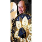 Chuchin ibaÑez/programa la jota