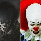 IT: ¿Estamos Ante Un Nuevo Clásico Del Cine de Horror?