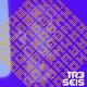 TR3x6 - Zuckerberg de los chinos