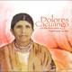 Capítulo X Radionovela Dolores Cacuango