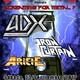 Todoheavymetal radio programa 29 cronica screaming for metal 5