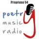 Poetry Music-Programa 54 - 07.03.17