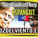 La investidura de Donald de Trump y Españexit - Boicot Illuminati