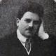 WOLFF, Erich Jaques (1874-1913) - Lieder & Klavierwerke