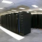 Supercomputación (31)